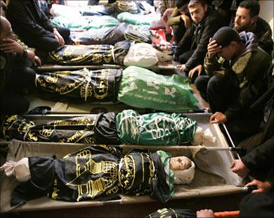 http://www.ccun.org/images/2008/March/gaza%20holocaust%20Feb-March%202008/2129%20martyrs%20in%20gaza%20holocaust.jpg