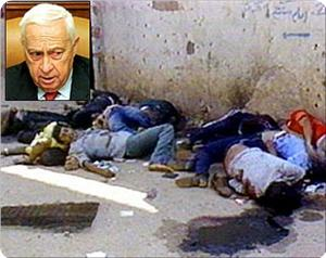 Image result for murder; palestinians; jews; pictures; massacre;