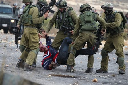 Image result for israeli occupation