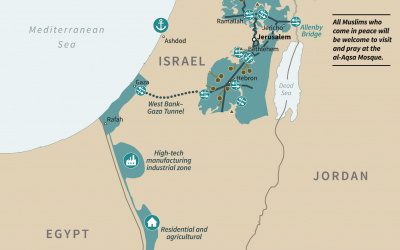 https://www.middleeasteye.net/sites/default/files/styles/read_more/public/images-story/map_israel_palestine_deal.png?itok=MkfeZoe_